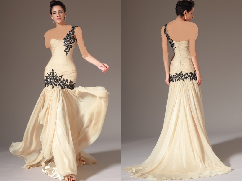 http://up.merc.ir/up/nimbuzz--tak/mahdi1375/maxi-prom-2014-12.jpg