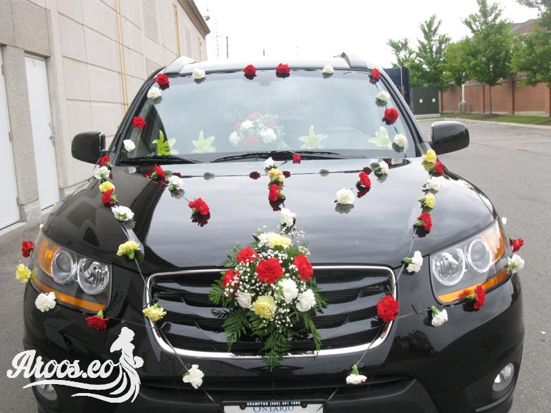 http://up.merc.ir/view/2717453/wedding-car-85.jpg