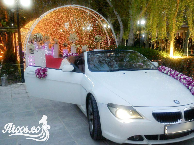 http://up.merc.ir/view/2717455/wedding-car-86.jpg