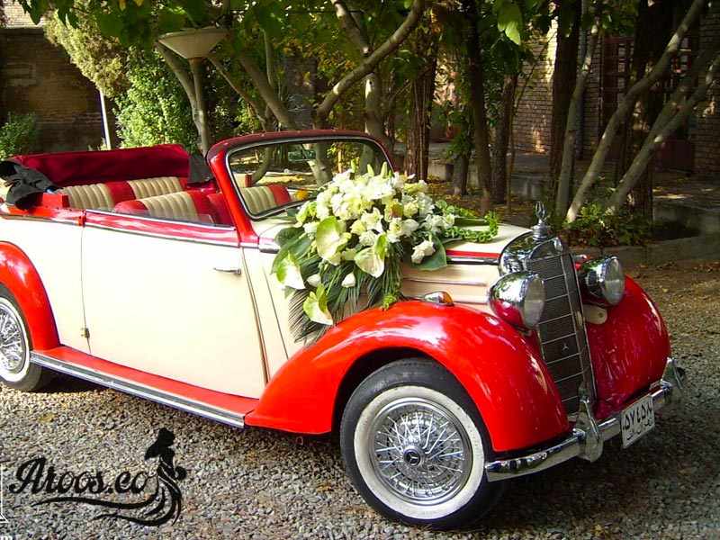 http://up.merc.ir/view/2717457/wedding-car-99.jpg