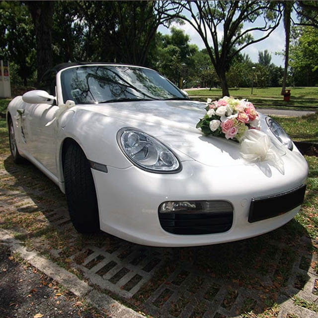 http://up.merc.ir/view/2717458/wedding-car-flower-decoration.jpg