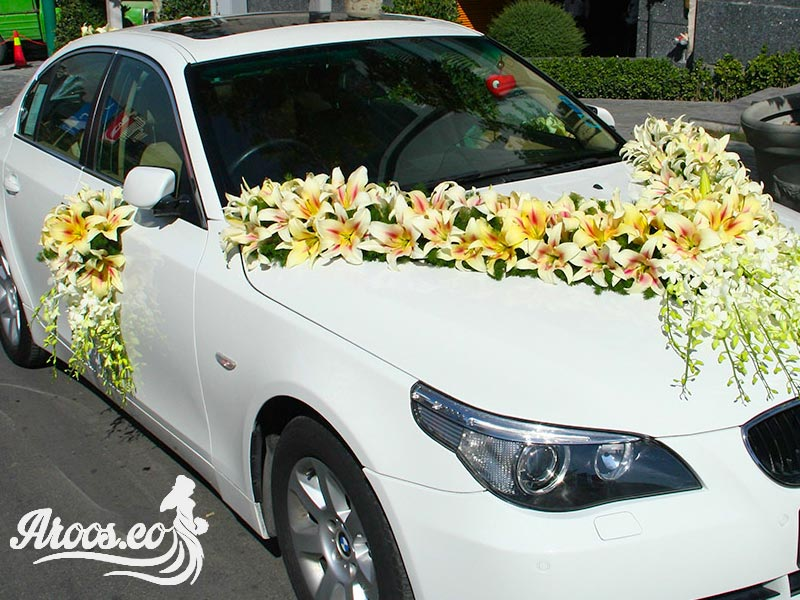http://up.merc.ir/view/2717459/wedding-car-107.jpg