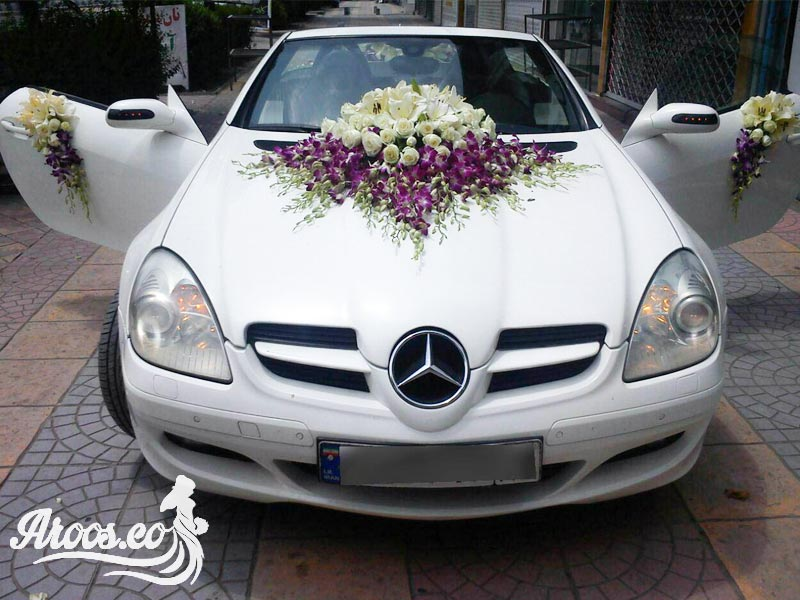 http://up.merc.ir/view/2717460/wedding-car-104.jpg